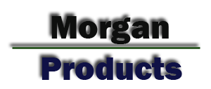 Champion Power Products - Morgan Products